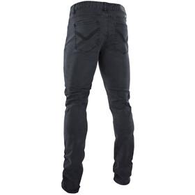 ION Seek Pantalon de cyclisme Homme, grey